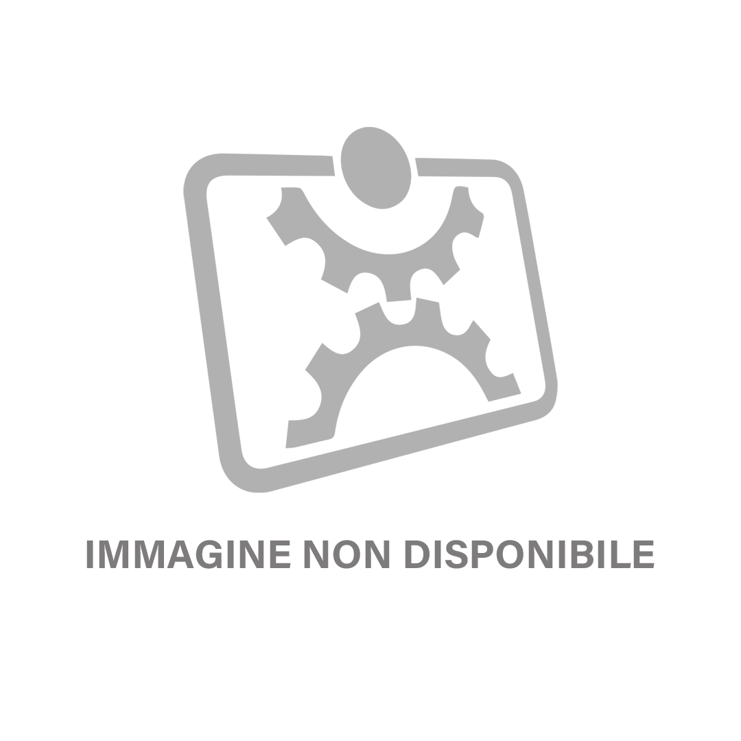 CYCLON - GREASE CA NLGI 3 KG18
