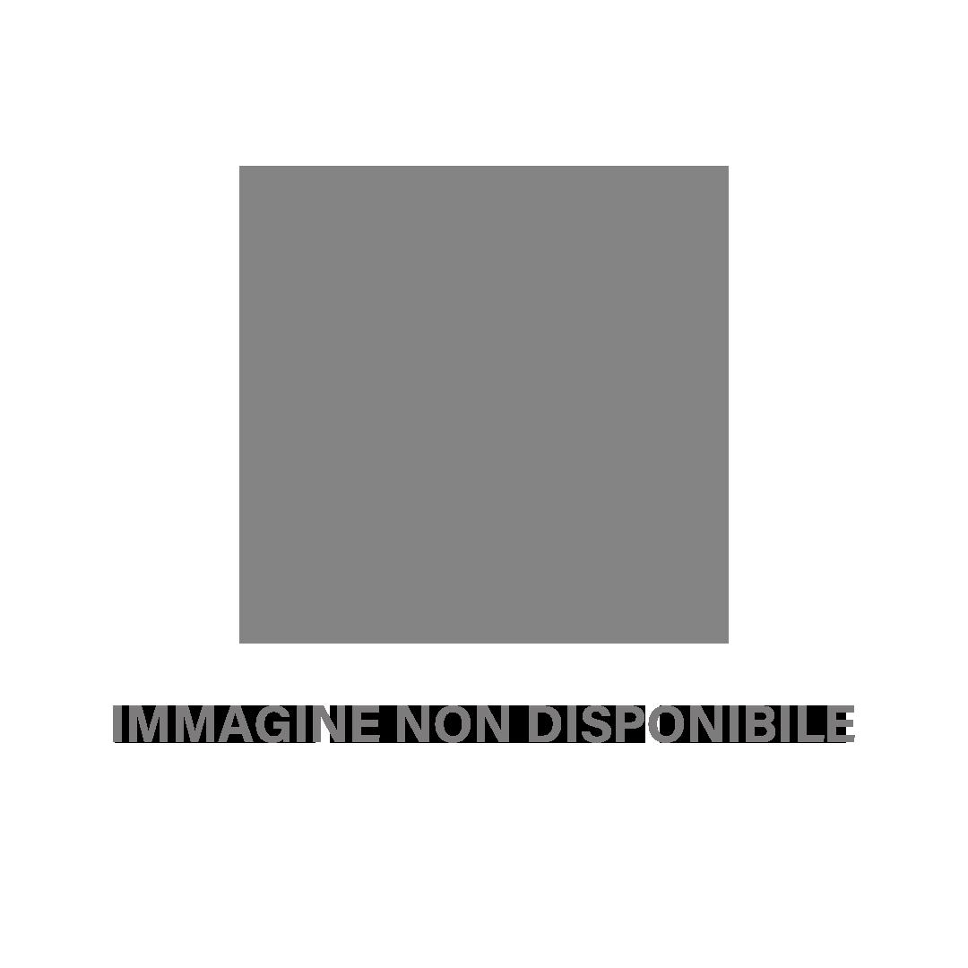 CYCLON - SILVER 10W LT208